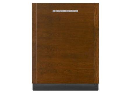 Jenn-Air - JDB9600CWX - Dishwashers
