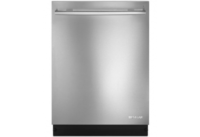 Jenn-Air - JDB9800CWS - Dishwashers