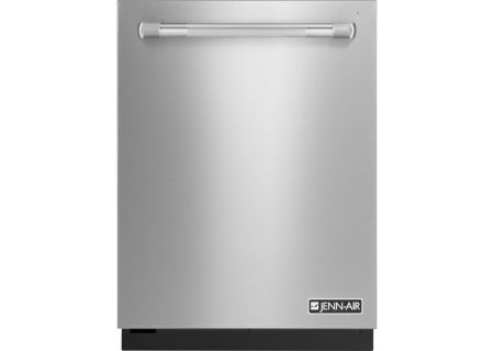 Jenn-Air - JDTSS244GP - Dishwashers