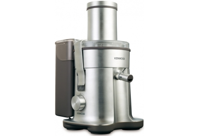 Kenwood Appliances - JE850 - Juicers