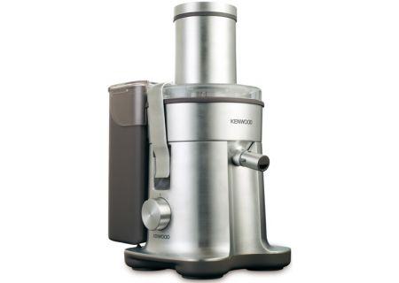 Kenwood Appliances - JE850 - Juicers