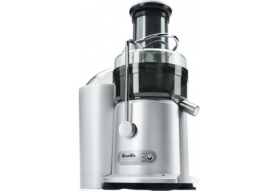 Breville - JE98XL - Juicers