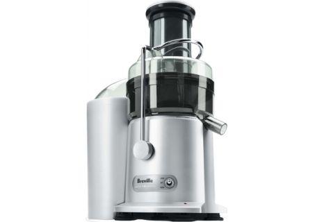 Breville - JE98XL - Juicers