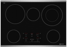 Jenn-Air - JEC4530YS - Electric Cooktops