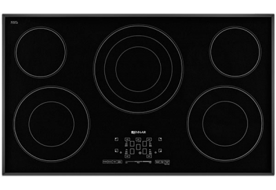 Jenn-Air - JEC4536BB - Electric Cooktops