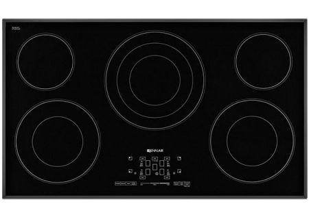 Jenn-Air - JEC4536BB - Electric Cooktops
