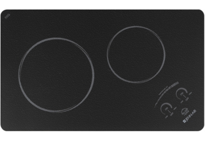 Jenn-Air - JEC6277AAB  - Electric Cooktops