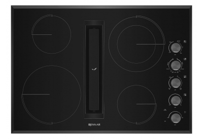 Jenn-Air - JED3430GB - Electric Cooktops