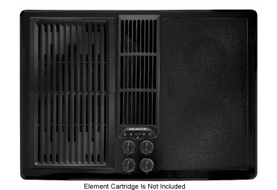 Jenn-Air - JED8230ADB - Electric Cooktops