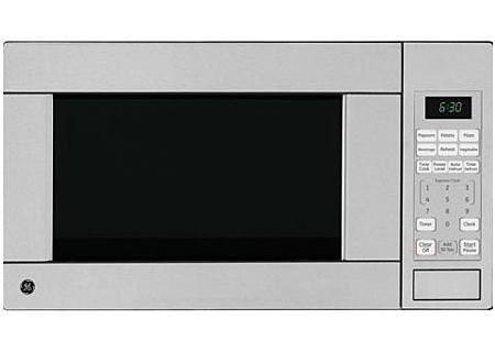 GE - JES1142SPSS - Countertop Microwaves