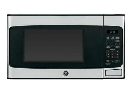 GE - JES1145SHSS - Countertop Microwaves