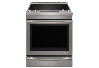 Jenn-Air - JES1450DS - Slide-In Electric Ranges