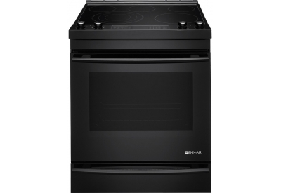 Jenn-Air - JES1450FB - Slide-In Electric Ranges