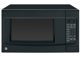 GE - JES1460DSBB - Cooking Products On Sale
