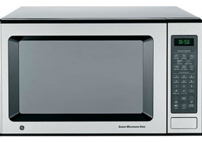 GE - JES1656SJ - Microwave Ovens & Over the Range Microwave Hoods