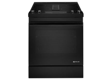 Jenn-Air - JES1750EB - Slide-In Electric Ranges