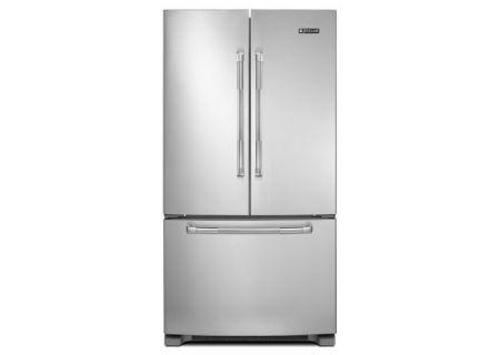 Jenn-Air - JFC2089BEP - French Door Refrigerators