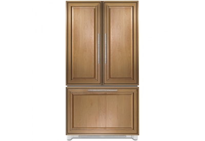 Jenn-Air - JFC2089WTW - Bottom Freezer Refrigerators