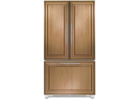 Jenn-Air - JFC2089WTW - Bottom Freezer Refrigerators