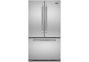 Jenn-Air - JFC2290VEP  - Bottom Freezer Refrigerators