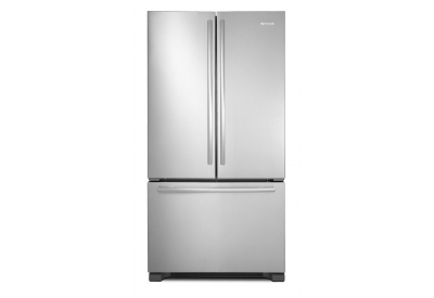 Jenn-Air - JFC2290REM - French Door Refrigerators