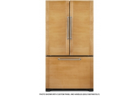 Jenn-Air - JFC2290VTB - Counter Depth Refrigerators