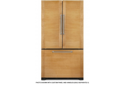 Jenn-Air - JFC2290VTB - Bottom Freezer Refrigerators