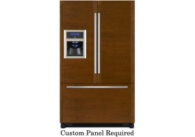 Jenn-Air - JFI2089WTS - Counter Depth Refrigerators
