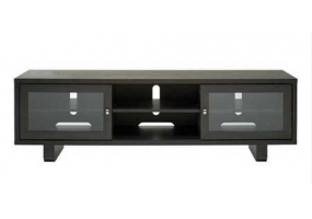 Sanus - JFV60E1 - TV Stands