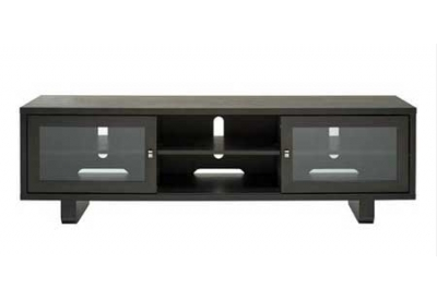 Sanus - JFV60E1 - TV Stands & Entertainment Centers