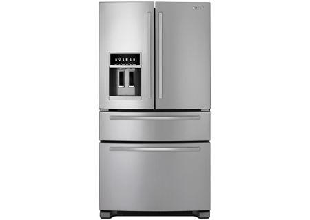Jenn-Air - JFX2597AEM - Bottom Freezer Refrigerators
