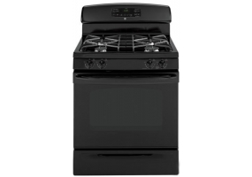 GE - JGB281DERBB  - Free Standing Gas Ranges & Stoves