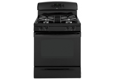 GE - JGB281DERBB  - Gas Ranges