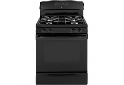 GE - JGB295DERBB - Gas Ranges