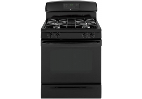 GE - JGB3000ERBB - Free Standing Gas Ranges & Stoves