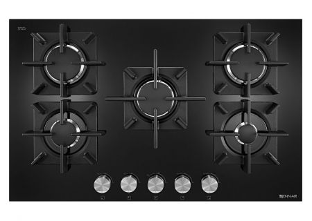 Jenn-Air - JGC2530EB - Gas Cooktops