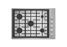 Jenn-Air - JGC7530BP - Gas Cooktops