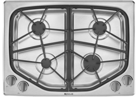 Jenn-Air - JGC8430CDS - Gas Cooktops