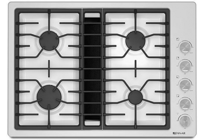 Jenn-Air - JGD3430BW - Gas Cooktops