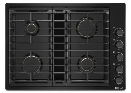Jenn-Air - JGD3430GB - Gas Cooktops