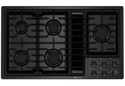 Jenn-Air - JGD3536BB - Gas Cooktops