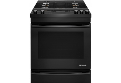 Jenn-Air - JGS1450DB - Slide-In Gas Ranges
