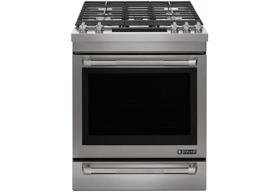 Jenn-Air - JGS1450DP - Slide-In Gas Ranges