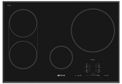 Jenn-Air - JIC4430XB - Electric Cooktops