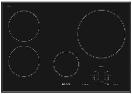 Jenn-Air - JIC4430XB - Induction Cooktops