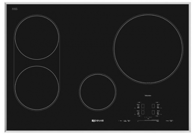Jenn-Air - JIC4430XS - Electric Cooktops
