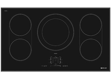 Jenn-Air - JIC4536XB - Induction Cooktops