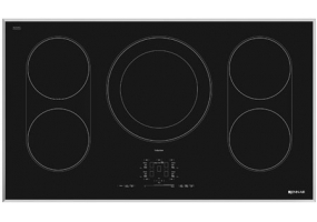 Jenn-Air - JIC4536XS - Electric Cooktops