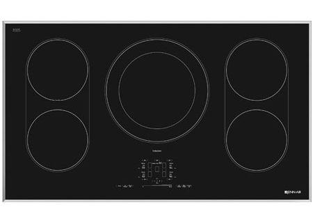 Jenn-Air - JIC4536XS - Induction Cooktops