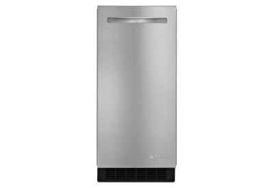 Jenn-Air - JIM158XYRS - Built-In Ice Makers